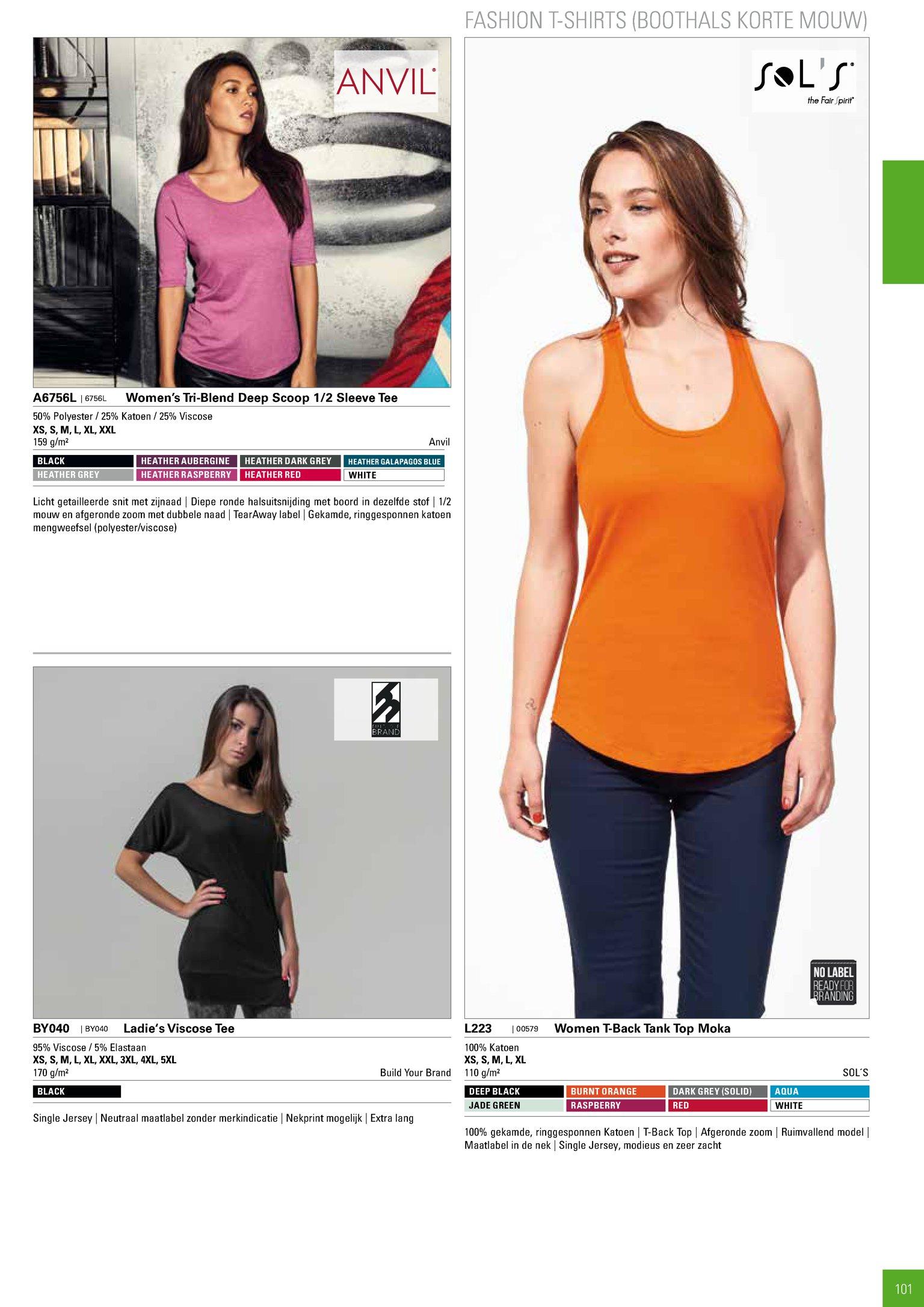 SF SK042 Women/'s short sleeve stretch polo Blank Plain shirt RALA SK042