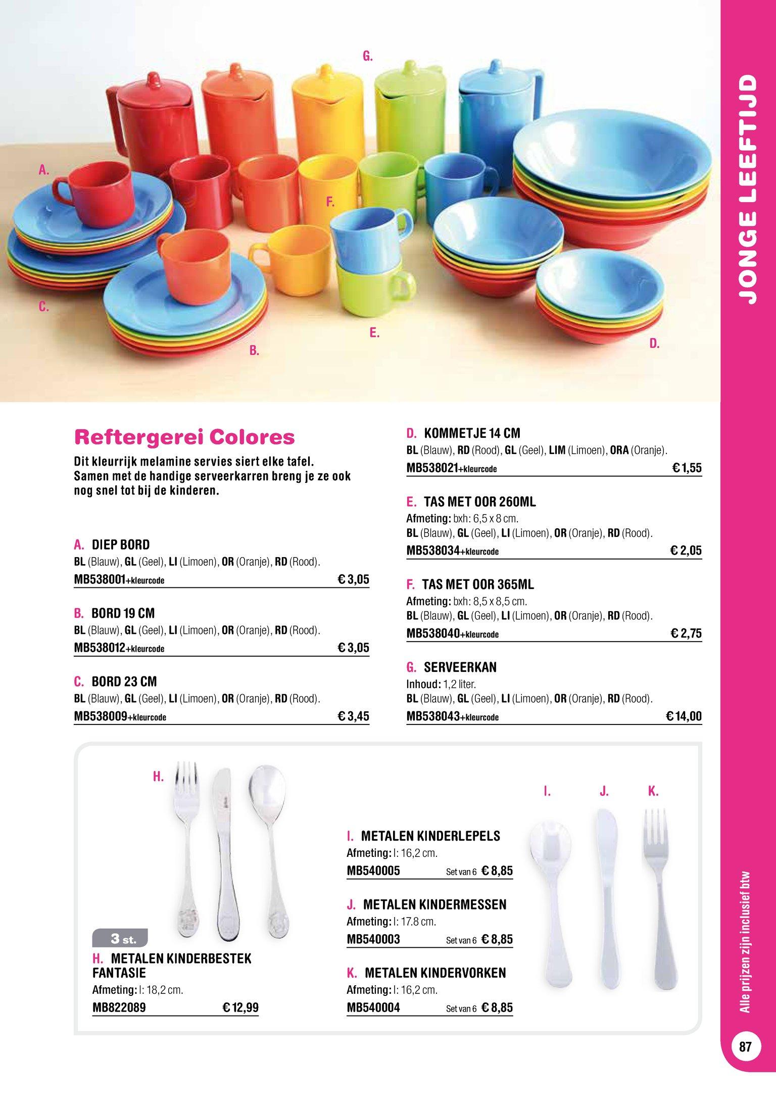 e879a454758 Hageland Educatief - Catalogus 2018 by 3D-Flipbook.com